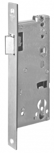 Metal Door Sashlocks
